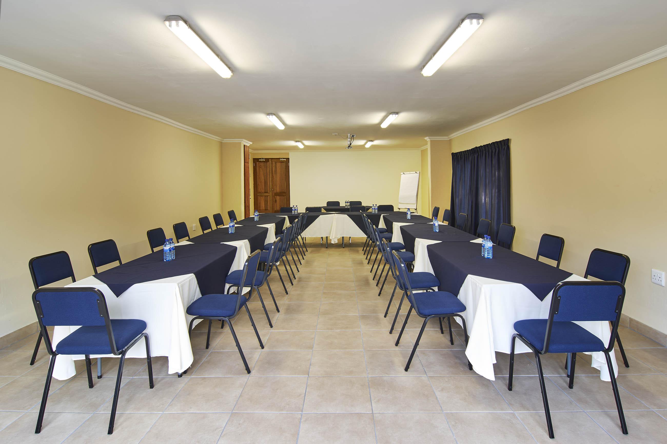 conference centre 015